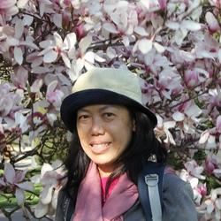 Pirunrat Aree - inglés a tailandés translator
