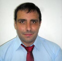 Alexandros Simitzis - angielski > grecki translator