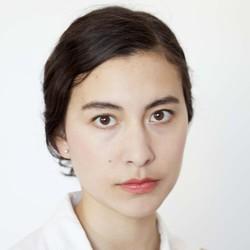 Anna Shimomura - angielski > polski translator