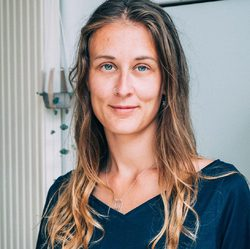 karlijne geudens - English to Dutch translator
