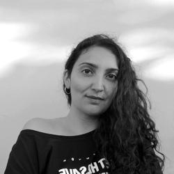 Helena Caruso - angielski > włoski translator