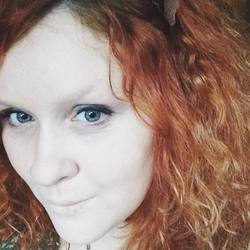 Ilze Faram - English to Latvian translator