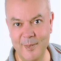 Ali Göznek - English to Turkish translator