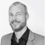Thomas Bjerkan - inglés a danés translator