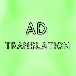 ACHRAF DAOU - inglés a árabe translator