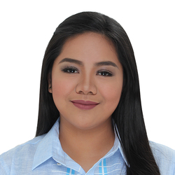 Elyssa Mae Rivera - Tagalog to English translator