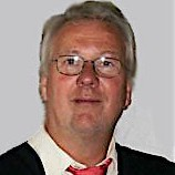Jaap Slager - Frisian to Dutch translator