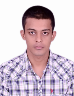 KARAN BISHT - hindi a inglés translator