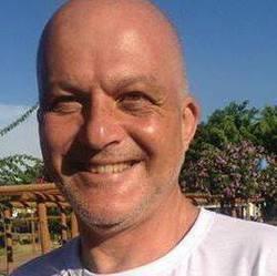 Petros Aloneftis - portugalski > angielski translator