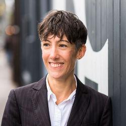 Helen Veitch - Japanese a English translator