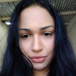 Adeilza Silva - English to Portuguese translator