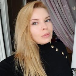 Cristina Bolohan - inglés al rumano translator