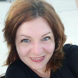 Galena Ivanova - angielski > bułgarski translator