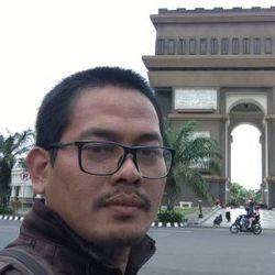 Kasan Nurulhaq - angielski > indonezyjski translator