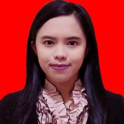 Desrin Lebagi - inglés a indonesio translator