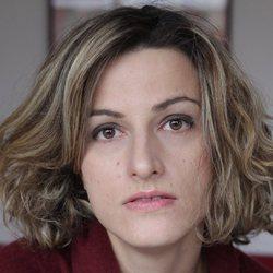 Laure Franchet d'Espèrey - Italian a French translator