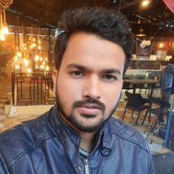 Dev Narayan - inglés a hindi translator