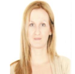 Marina Grammatikopoulou - French to Greek translator