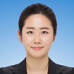 Seongmi Delany - angielski > koreański translator
