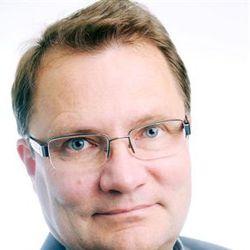 Per Carsing - angielski > szwedzki translator