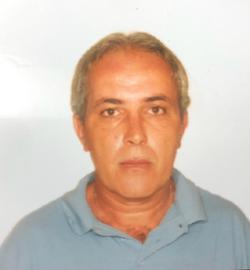 Eduardo Rodrigues - portugués a inglés translator