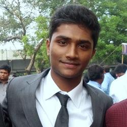 Suraj Thote - hindi > angielski translator