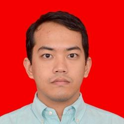 Fajar Triperdana - inglés a indonesio translator