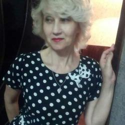Elen Molokovskikh - angielski > rosyjski translator
