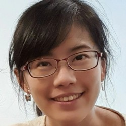 Thérèse LIN - French to Chinese translator