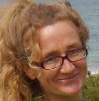 Katrin N.