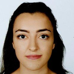 Güler Kocaman - inglés a turco translator