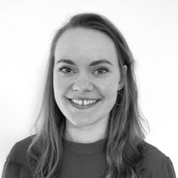 Kolbrún Þóra Eiríksdóttir - angielski > islandzki translator