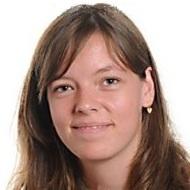 Asta Olsen - English a Danish translator