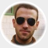 Ibraheem Ahmad - arabski > angielski translator