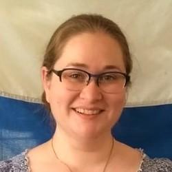 Anne Chadwick Wendrich - neerlandés a inglés translator