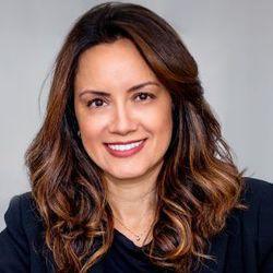 Eloisa Cerdan - Spanish a Portuguese translator