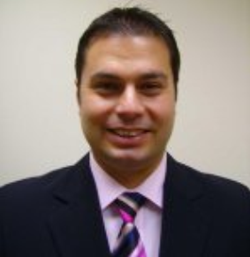 Martin Kalchev - angielski > bułgarski translator