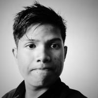 Ery Putra P. - inglés a indonesio translator