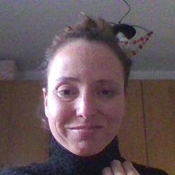 Alessandra Neri - inglés a italiano translator