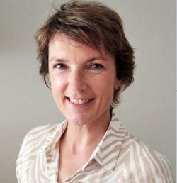 Regina Grossmann - Spanish a German translator
