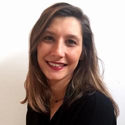 Caroline Bocquet - inglés a francés translator