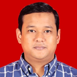 Harli Arbian - inglés a indonesio translator