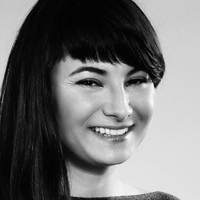 Alessandra Pettinau - Spanish to Italian translator