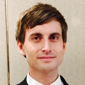 Charles Morgan Vidén - angielski > szwedzki translator