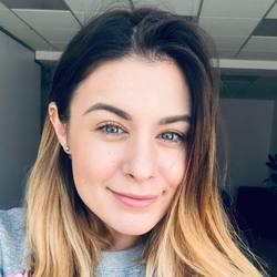 Roksolana Shteibart - inglés a ucraniano translator
