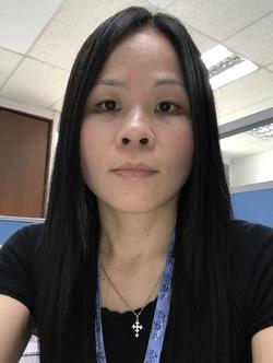 Cjinn - French to Chinese translator