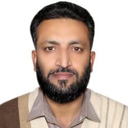 Mushtaq Raheem - inglés a urdu translator