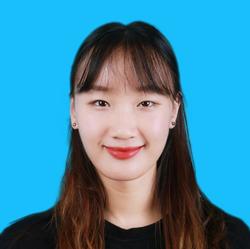 Olivia Liu- - Spanish to Chinese translator