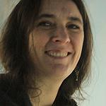 Maryvonne Wuillemin - alemán al francés translator