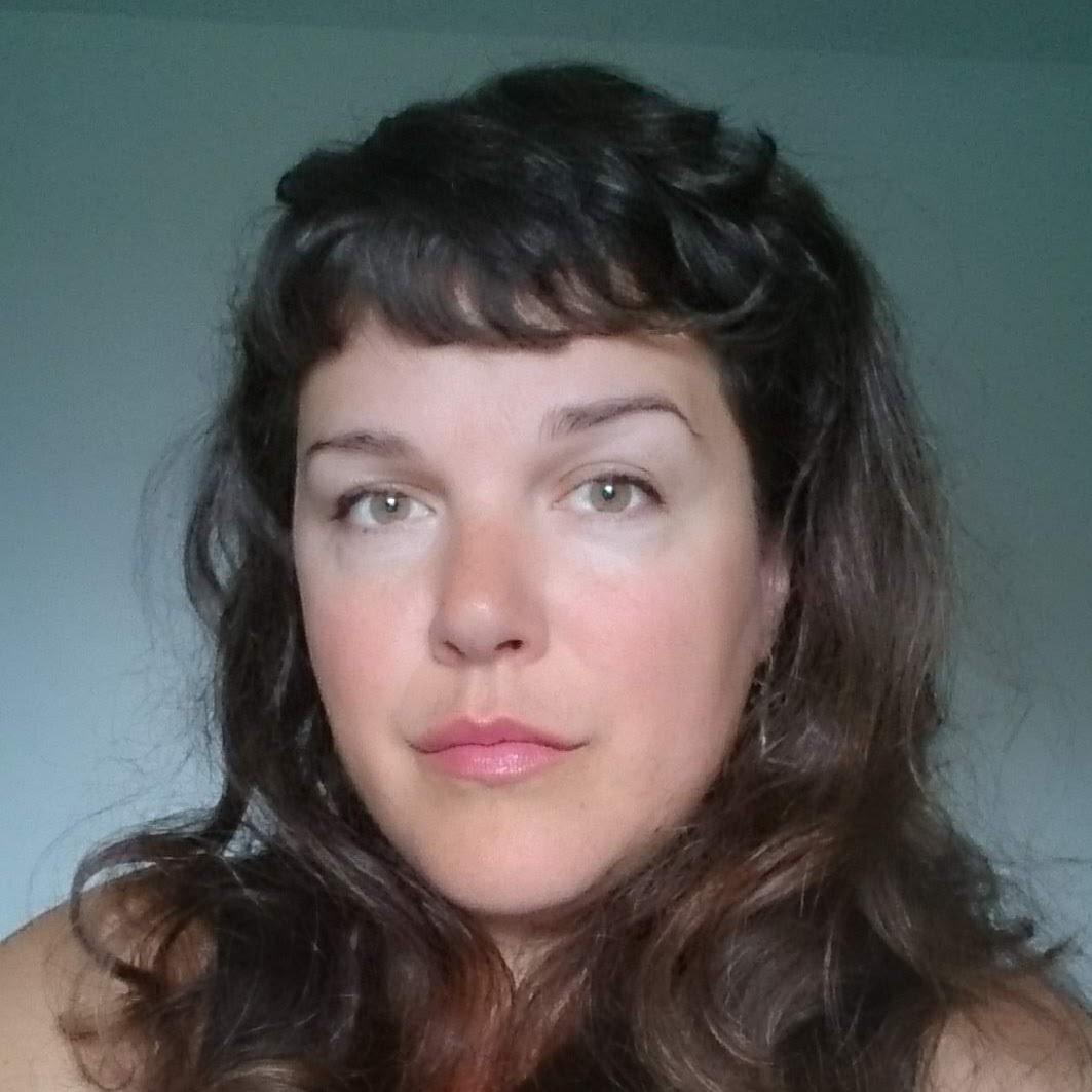 Diana Harland-de-Benito - español a inglés translator